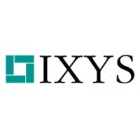 Силовые модули IXYS
