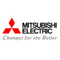 Силовые модули Mitsubishi