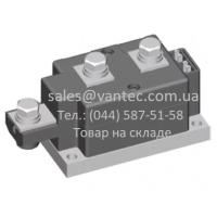 MCC312-12IO1 продажа со склада в Украине - (купить MCC312-12I01)