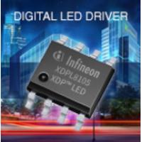 Как расширить диапазон димминга, повысить КПД и уменьшить коэффициент нелинейных искажений в LED-драйверах?