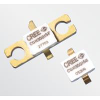 ВЧ- и СВЧ-транзисторы Wolfspeed (Cree) купить в Украине