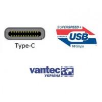 Мультиплексори даних і електростатичний захист портів USB Type-C від Toshiba - продаж (купити) в Україні