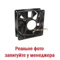 MF60101V2-1000U-A99