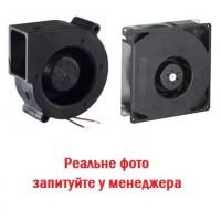 MF60151V1-B00U-A99