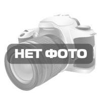 Доступны проектные цены на компоненты в Украине не некоторые позиции