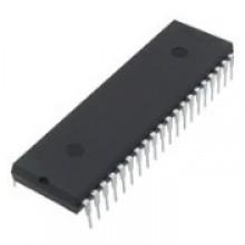 ZLP32300P4032G