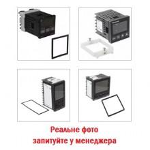 E5EZ-PRR201T AC100-240