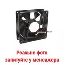 FAD1-03010BHMW11