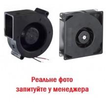 3249/UB5U3-500