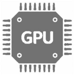 Микроконтроллеры (Напряжение питания (Vcc/Vdd) процессора от 3В до 5,5В)