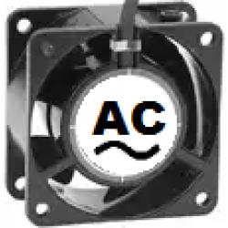 AC - переменного тока