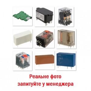 PCK-112D2M,000