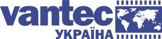 """Интернет-магазин электронных компонентов """"Вантек Украина"""""""